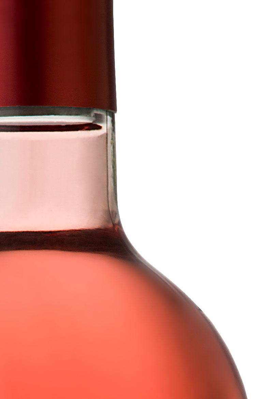 home-prodotti-4-rosato